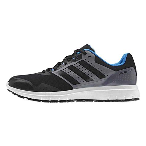 Adidad Duramo adidas duramo 7 atr buy and offers on runnerinn