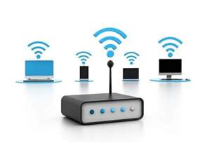 At T Wifi Not Working At Home by 10 Answers The Difference Between Wifi And Ethernet Quora