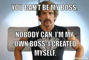 Meme Boss - boss memes google search national boss day pinterest