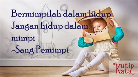 kata bijak dari film layar lebar indonesia 25 kata kata indah novel terbaik kutipkata kumpulan