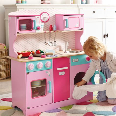 next ikea kitchen sale 2017 kitchen 2017 play kitchens for sale used play kitchen