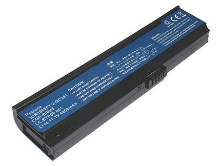 Harga Toshiba Satellite A100 gt sparepart battery laptop netbook toshiba focus display