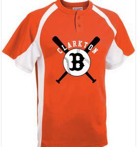 jersey design ideas baseball uniforms and shirts design ideas