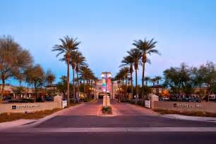 Of Scottsdale Things To Do In Scottsdale Az Arizona City Guide By 10best