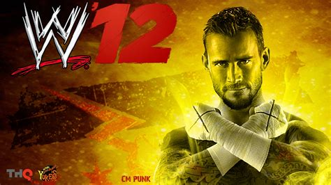 download wwe full version games pc wwe 12 pc game free download full version