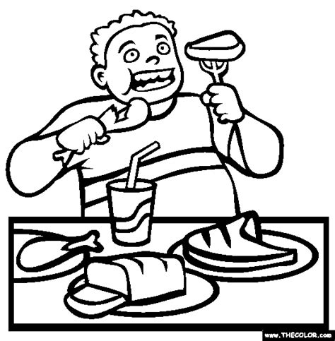Boxing Gloves Coloring Pages Free Coloring Pages Of Boxing Gloves by Boxing Gloves Coloring Pages