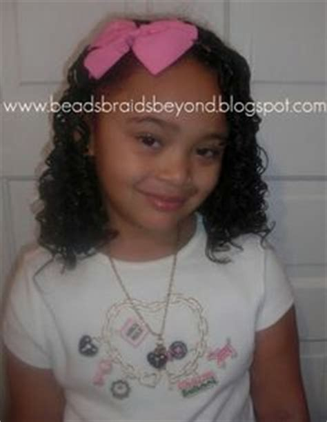 hairstyles that can be done with plats beadsbraidsandbeyond blogspot com beads braids beyond