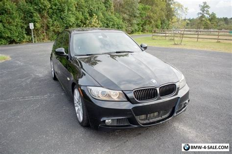 bmw  series  sport package  sale  united states