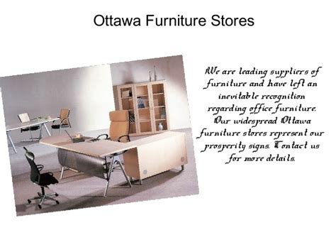 upholstery in ottawa collaborative office furniture store in ottawa