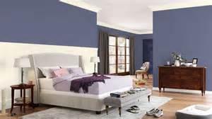 2017 Bedroom Paint Colors by Bedroom Paint Colors Benjamin Moore 187 Home Design 2017