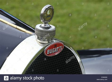 bugatti badge bugatti badge stockfotos bugatti badge bilder alamy