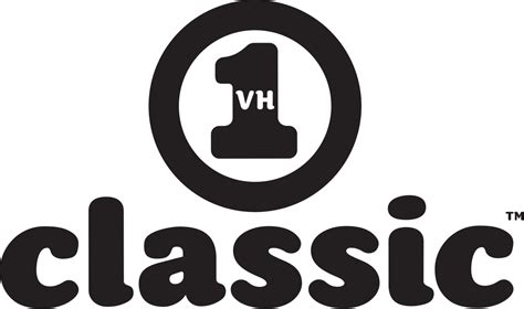 classic to vh1 classic europe