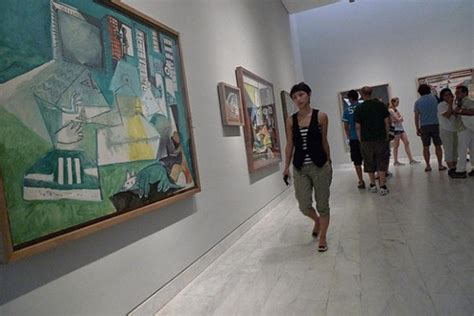 picasso paintings barcelona museum 10 things to do in barcelona tourist attractions barcelona