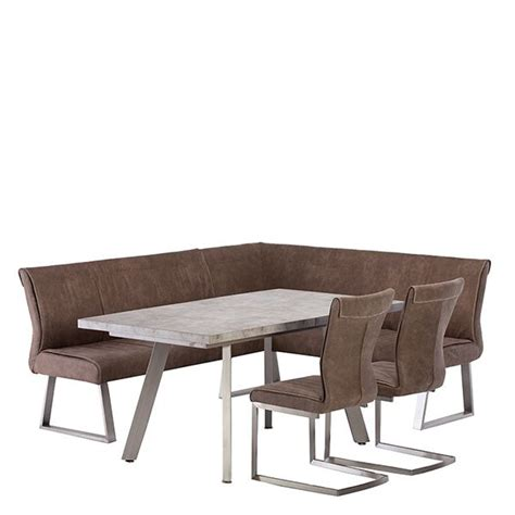 corner bench seat dining table 17 best ideas about corner bench dining table on pinterest