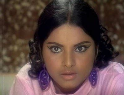 film actor rekha age rekha family childhood photos actress celebrity
