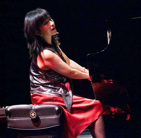 keiko matsui forever and forever keiko matsui keeps her creative spirit