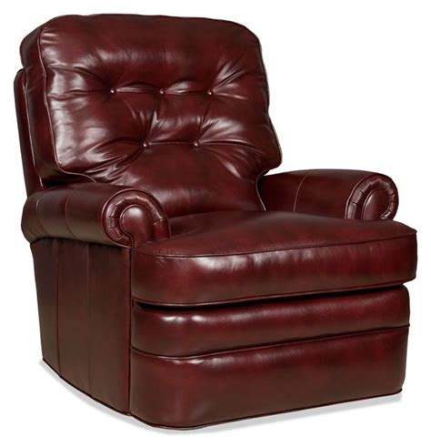 wall hugger leather recliner pin by wellington s leather furniture on leather recliners