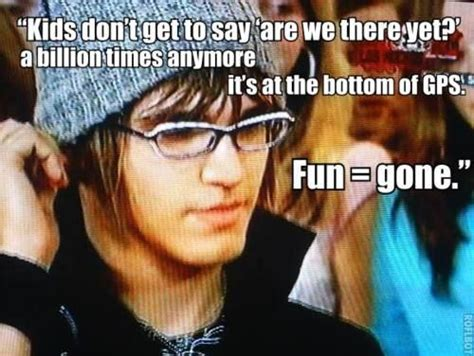 Mikey Way Memes - mikey way quotes submitted by