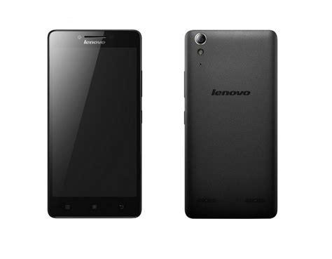 Lenovo A7000 A6000 lenovo a6000 plus listed on flipkart