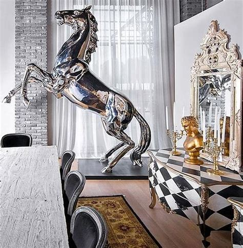 home interiors horse pictures chinese new year of the horse bringing grace and energy