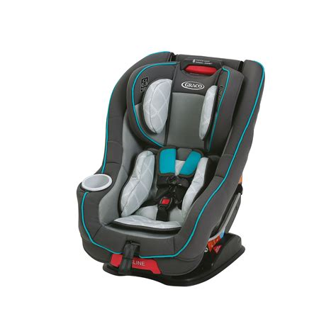 cheap graco car seat deals graco size4me offer cheap car seat