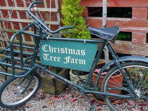 a christmas adventure and a graco nautilus elite review
