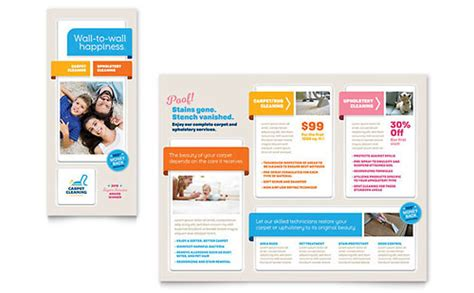 planned giving brochures templates church brochure exles studio design gallery
