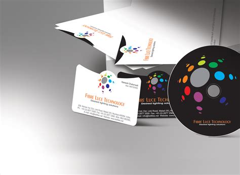 home based graphic design in chennai 100 home based graphic design in chennai
