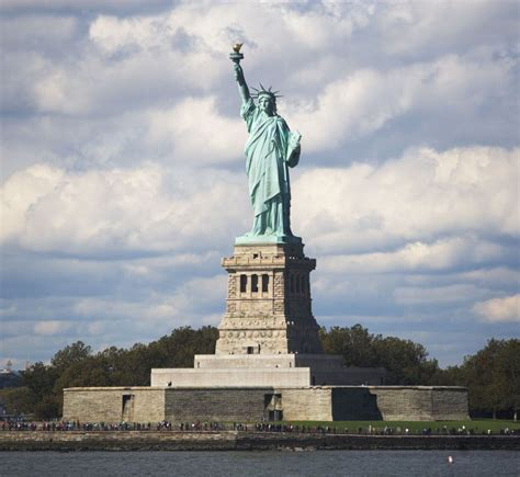 a history of some of s most landmarks books 10 facts about american landmarks your teachers never