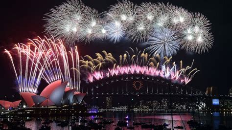 new year events sydney 2015 sydney new year s fireworks 2016 countdown live