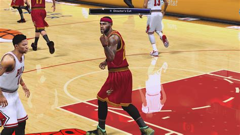 nba 2k14 improvements 1 accessories hairstyles and clothes ft project reztra project reality v1 2 previews nba 2k14