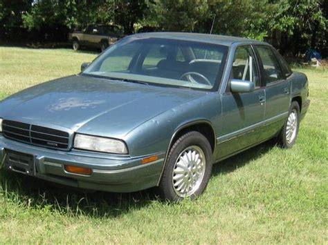 how make cars 1990 buick regal free book repair manuals buy used 1990 buick regal base sedan 4 door 3 8l tuned