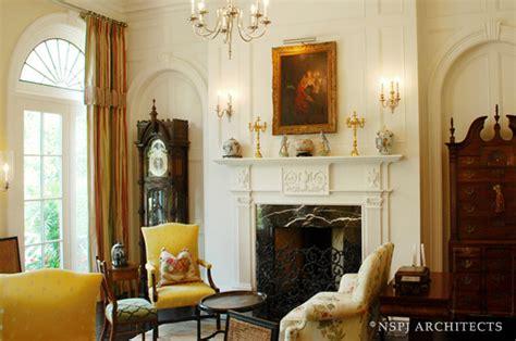 Georgian Living Room Images Georgian Formal Living Room Traditional Living Room