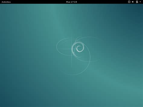 best linux distro for developers top 5 linux distros for programmers and developers