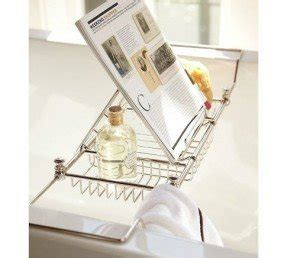 mercer bathtub caddy expandable bathtub caddy foter