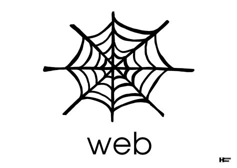 be for web phonics hiconic image