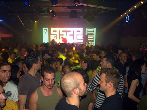 top gay bars in nyc gay bar