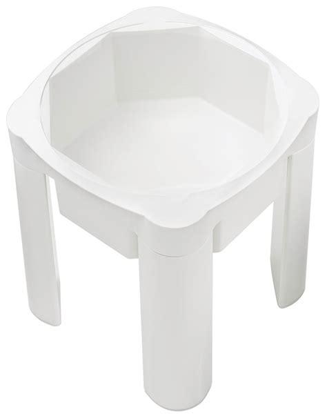 storage stool bathroom magic dumbo bathroom stool with storage kweeko