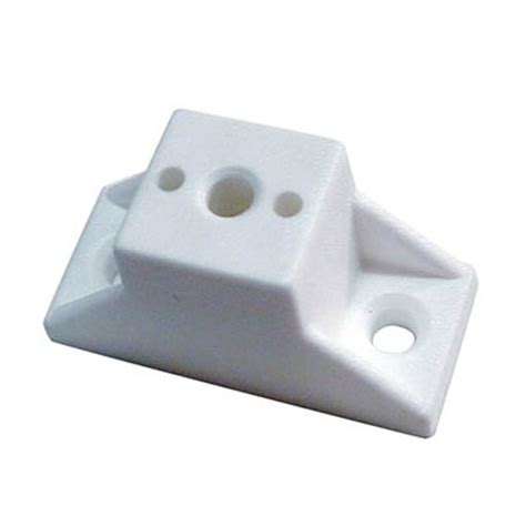 drawer slide drawer slide plastic spacer