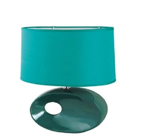 teal table l shades 28 images teal l shades better ls teal table l shade iccvia amazing