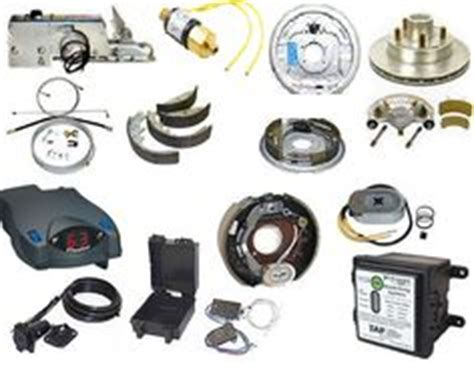 boat trailer electrical parts 1000 images about boat trailer parts on pinterest boat