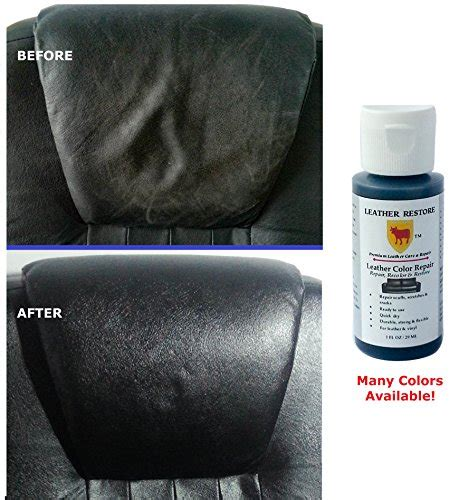 how to restore black leather sofa leather bag restoration leather shines leather