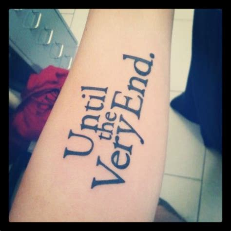 harry potter themed tattoos 551 best tattoos harry potter images on