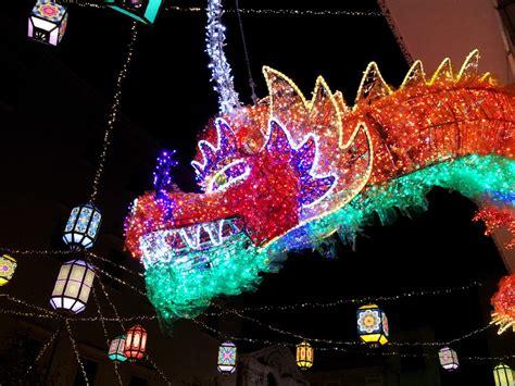 salerno illuminazione natalizia d artista di salerno anno 2015
