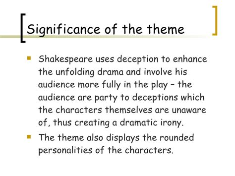hamlet themes yahoo apearance vs reality mfawriting61 web fc2 com