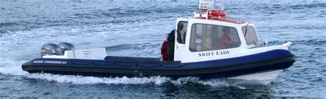 swift lady boat electrical engineering for scilly post boat falmouth