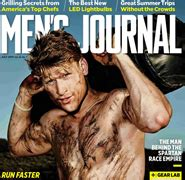 Behr Color Clinic Sweepstakes - free 2 year subscription to men s journal magazine freebieshark com
