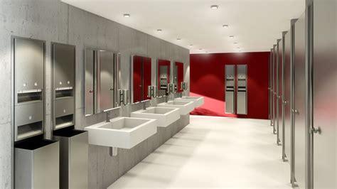 Boutique Bathroom Ideas Toolbox