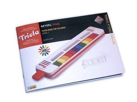 book layout rates triola english tutor book by eva hurt rw harmonicas