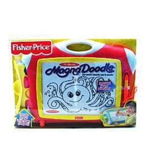 fisher price doodle fisher price magna doodle